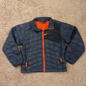THE NORTH FACE SZ 5